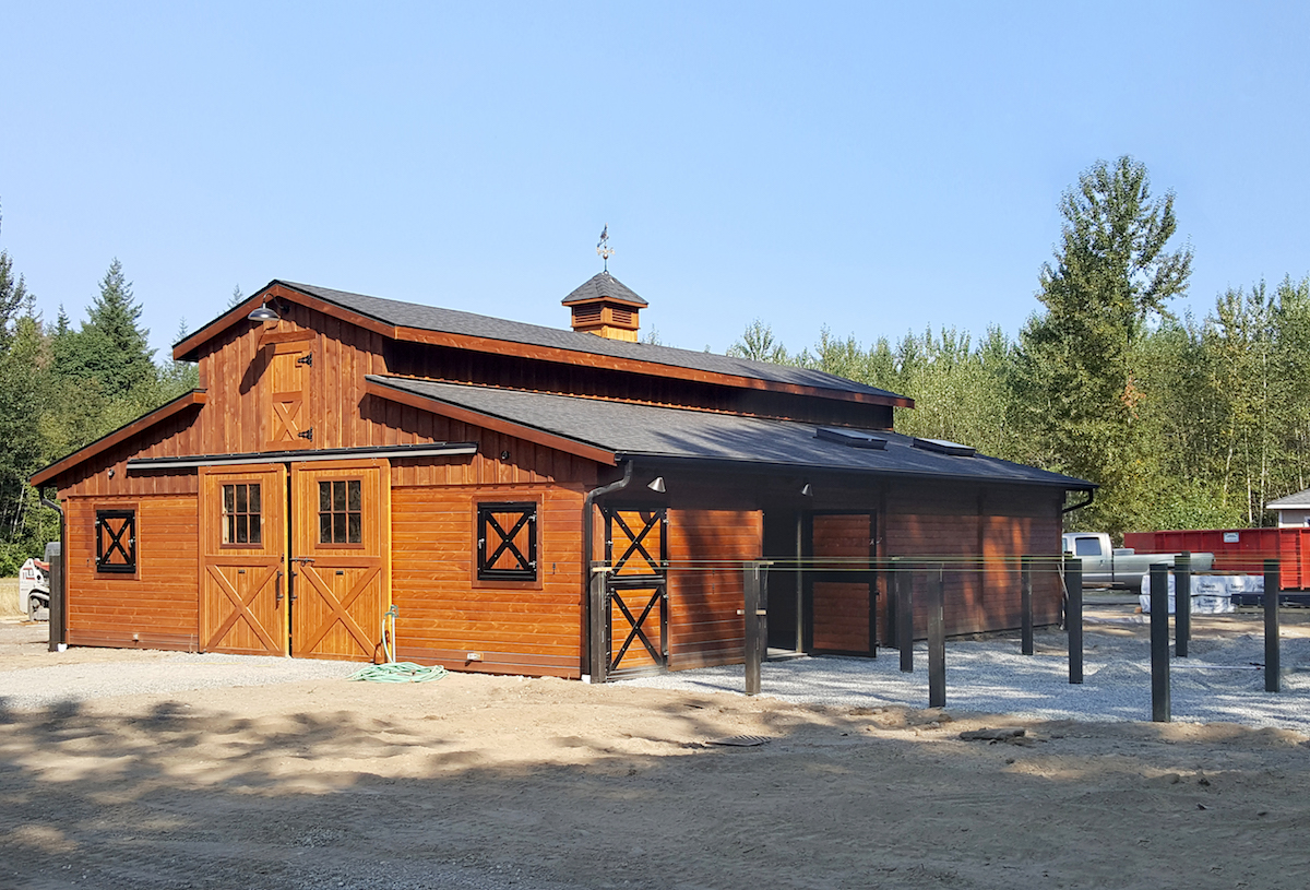 The Complete Barn Remodel Guide For Projects Big Small Barn Pros